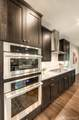 18613 105th Ave - Photo 18