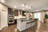18613 105th Ave - Photo 19