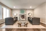 18613 105th Ave - Photo 21