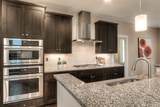18613 105th Ave - Photo 23