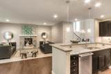 18613 105th Ave - Photo 27