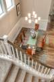 18613 105th Ave - Photo 30
