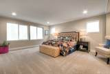 18613 105th Ave - Photo 31