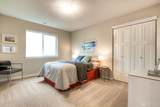 18613 105th Ave - Photo 38