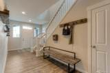 18622 185th St Ct - Photo 2