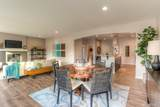18622 185th St Ct - Photo 4