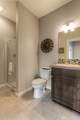 18622 185th St Ct - Photo 11
