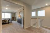 18622 185th St Ct - Photo 12