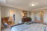 18622 185th St Ct - Photo 14