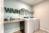 18622 185th St Ct - Photo 18