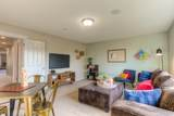 18622 185th St Ct - Photo 24