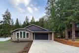 518 Kloshe Wy - Photo 1