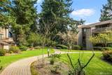 13730 15th Ave - Photo 4