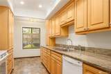 13730 15th Ave - Photo 5