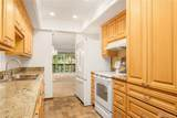 13730 15th Ave - Photo 7