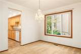 13730 15th Ave - Photo 8