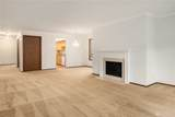 13730 15th Ave - Photo 10