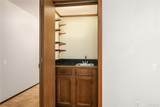 13730 15th Ave - Photo 11