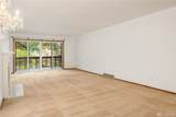 13730 15th Ave - Photo 12