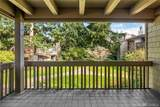 13730 15th Ave - Photo 13
