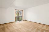 13730 15th Ave - Photo 14