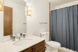 13730 15th Ave - Photo 15