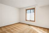13730 15th Ave - Photo 16