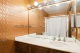 13730 15th Ave - Photo 17