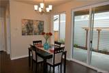 6235 Patio St - Photo 18