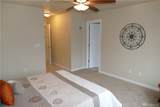 6235 Patio St - Photo 20