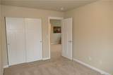 6235 Patio St - Photo 30