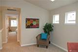 6235 Patio St - Photo 31
