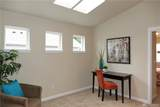 6235 Patio St - Photo 34