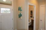 6235 Patio St - Photo 36
