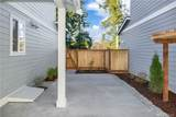 6235 Patio St - Photo 38
