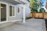 6235 Patio St - Photo 39