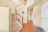26871 225th Ave - Photo 4