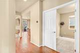 26871 225th Ave - Photo 5
