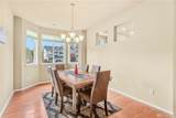 26871 225th Ave - Photo 8