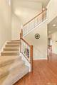 26871 225th Ave - Photo 15
