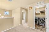 26871 225th Ave - Photo 16