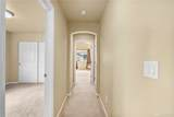 26871 225th Ave - Photo 17