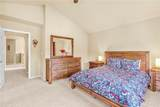 26871 225th Ave - Photo 19