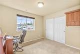 26871 225th Ave - Photo 22