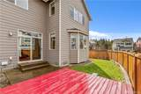 26871 225th Ave - Photo 27