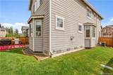26871 225th Ave - Photo 28