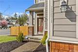 26871 225th Ave - Photo 30