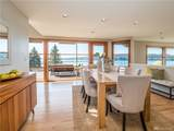 5 Brook Bay - Photo 35