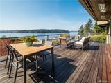 5 Brook Bay - Photo 17