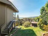 5 Brook Bay - Photo 18